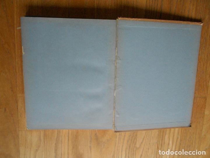Libros antiguos: CONTES BLEUS, De ma mere Grand Charles Robert Dumas, 1913 EN FRANCES modernismo - Foto 11 - 73617851