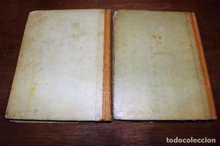 Libros antiguos: Cuentos vivos ilustrados por Apeles Mestres 1929 ( libros ilustrados infantiles) Apel·les Mestres - Foto 9 - 74717331