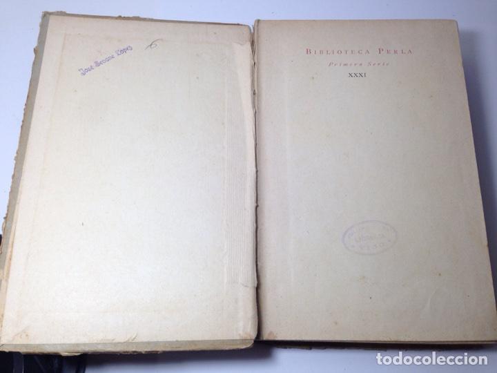 Libros antiguos: Mas cuentos de Schmid Saturnino Calleja - Foto 3 - 80480575