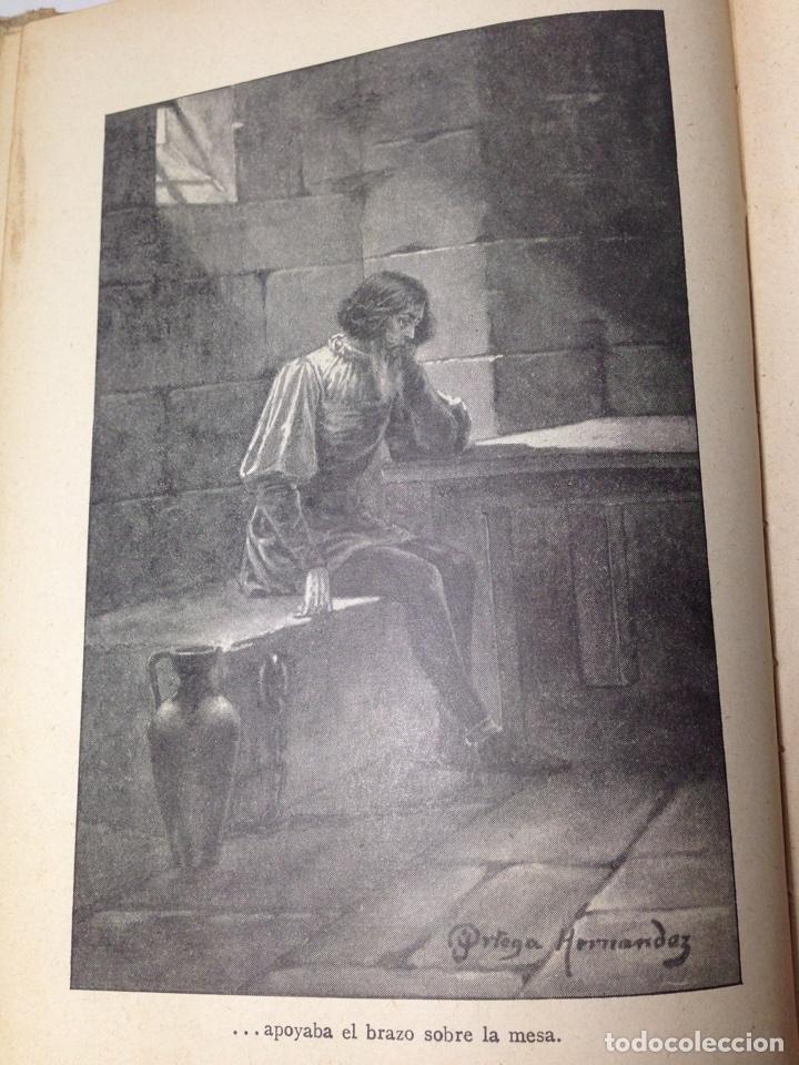 Libros antiguos: Mas cuentos de Schmid Saturnino Calleja - Foto 5 - 80480575