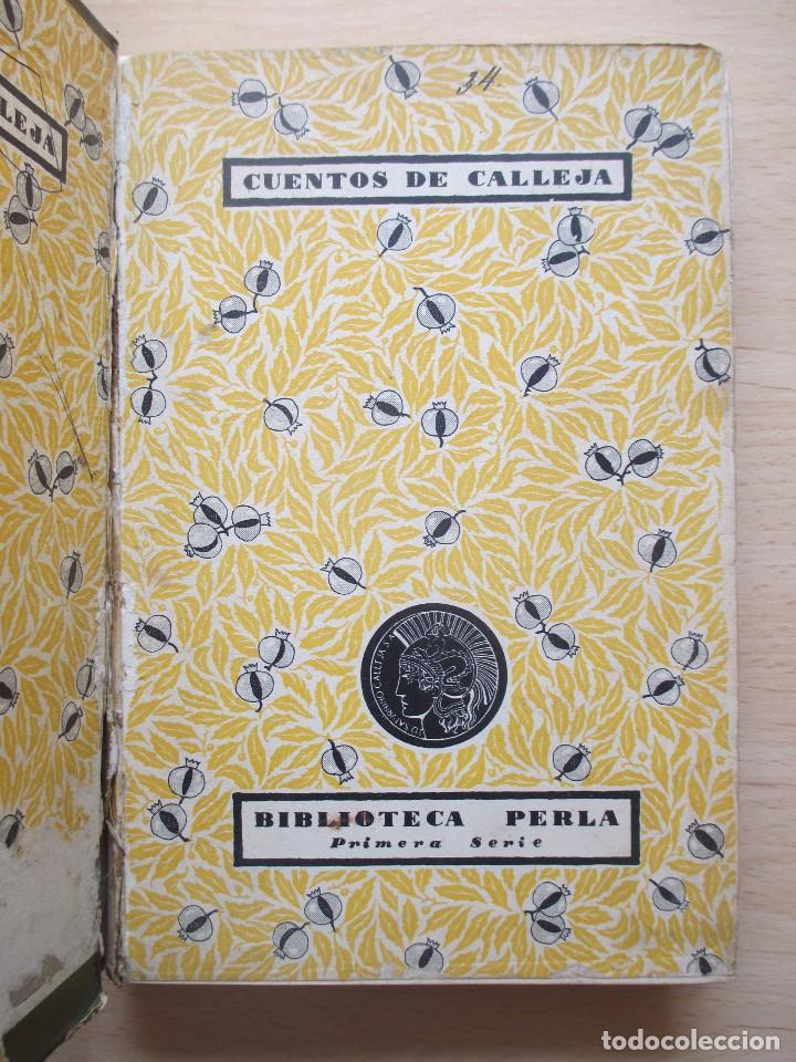 Libros antiguos: Cuentos de Schmid – Más cuentos de Schmid (2 vols.) - Foto 2 - 80731510