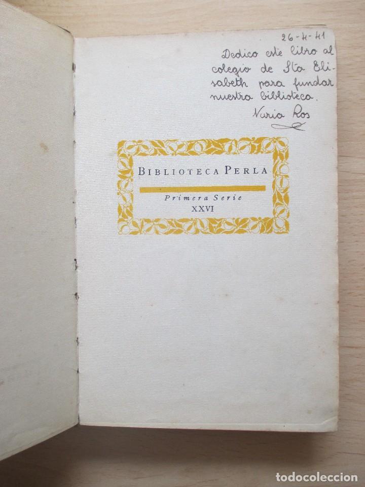 Libros antiguos: Cuentos de Schmid – Más cuentos de Schmid (2 vols.) - Foto 3 - 80731510