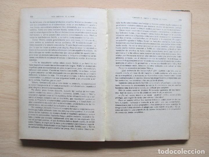 Libros antiguos: Cuentos de Schmid – Más cuentos de Schmid (2 vols.) - Foto 13 - 80731510