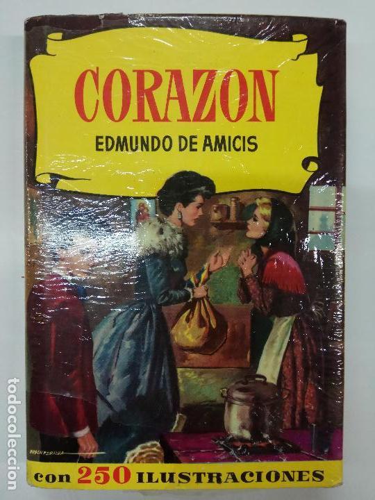 Libros antiguos: LOTE 7 LIBROS, 6 LIBROS COLECCION HISTORIAS, BRUGUERA Y 1 COLECCION CADETE INFANTIL, S. GERVASIO, - Foto 8 - 86838368