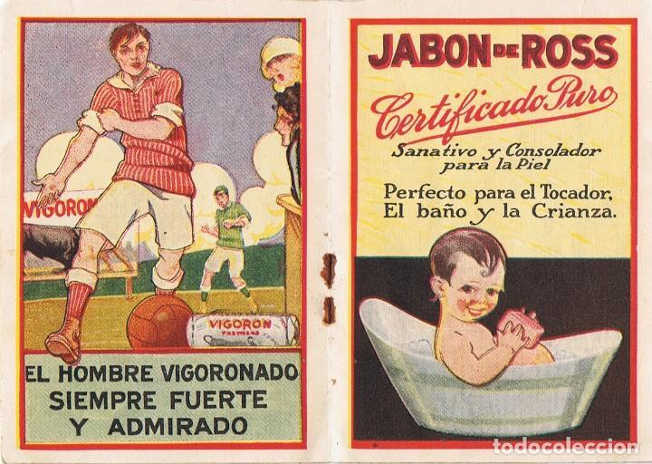 Libros antiguos: EL CERVATO ENCANTADO SERIE V Nº 3 AÑO 1921 - Foto 3 - 87702400