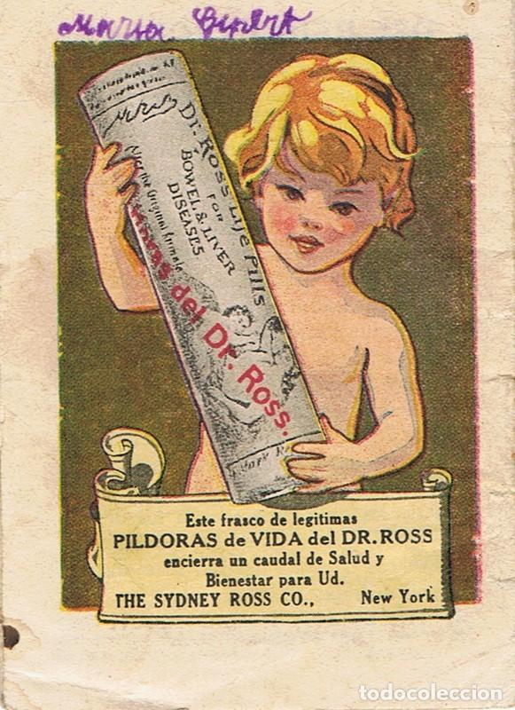 Libros antiguos: EL CERVATO ENCANTADO SERIE V Nº 3 AÑO 1921 - Foto 4 - 87702400