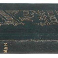 Libros antiguos: CIEN CUENTECITOS MÁS PARA NIÑOS. CRISTÓBAL SCHMID. JUAN BOFILL. 1872.. Lote 90629715