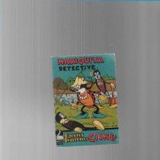 Libros antiguos: CUENTOS ILUSTRADOS CISNE. Lote 99684719