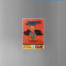 Libros antiguos: CUENTOS ILUSTRADOS CISNE. Lote 99684895