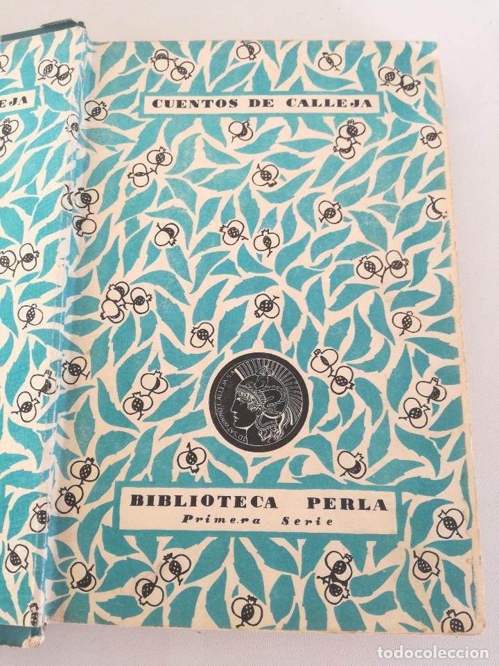 Libros antiguos: CUENTOS DE NESBIT - ILUSTRADO - EDITORIAL SATURNINO CALLEJA (AÑOS 20, CIRCA 1924) - Foto 2 - 99828967
