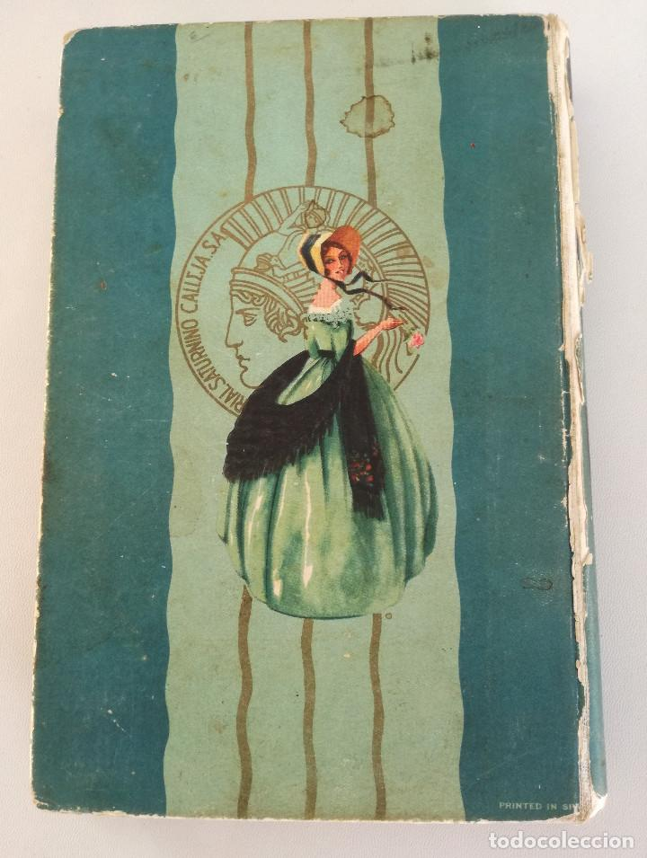 Libros antiguos: CUENTOS DE NESBIT - ILUSTRADO - EDITORIAL SATURNINO CALLEJA (AÑOS 20, CIRCA 1924) - Foto 8 - 99828967