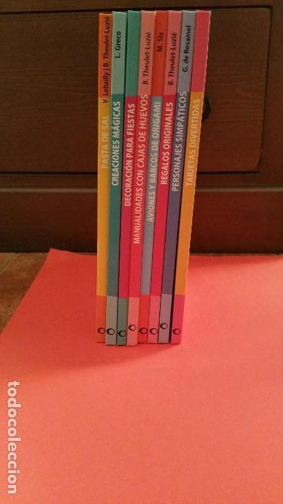 LIBRO DE COLECCION DE CÍRCULO DE LECTORES (Libros Antiguos, Raros y Curiosos - Literatura Infantil y Juvenil - Cuentos)
