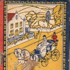 Libros antiguos: ALMERICH : LA COMTESETA (RONDALLA CATALANA LLIBRERIA VARIA). Lote 109289679