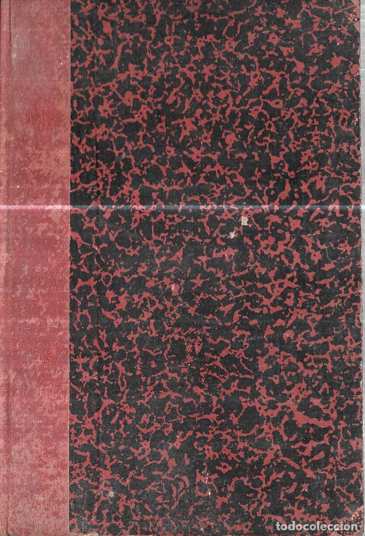 EL TESORO DE LOS NIÑOS. CON CENSURA ECLESIASTICA. ILUSTRACIONES DE MENDEZ BRINGA. PICOLO Y CABRINETI (Libros Antiguos, Raros y Curiosos - Literatura Infantil y Juvenil - Cuentos)
