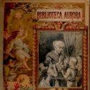 Libros antiguos: CARLOS FRONTAURA : LA BUENA SENDA (BASTINOS, 1892). Lote 113192127
