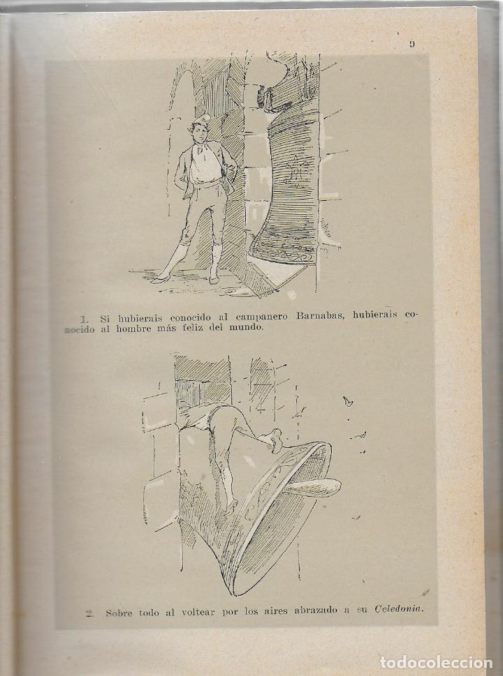 Libros antiguos: Cuentos vivos 1 y 2 serie / A. Mestres. BCN : Seix Barral, 1929-31. 18x14cm. 179 + 175 p.il. - Foto 5 - 113386099