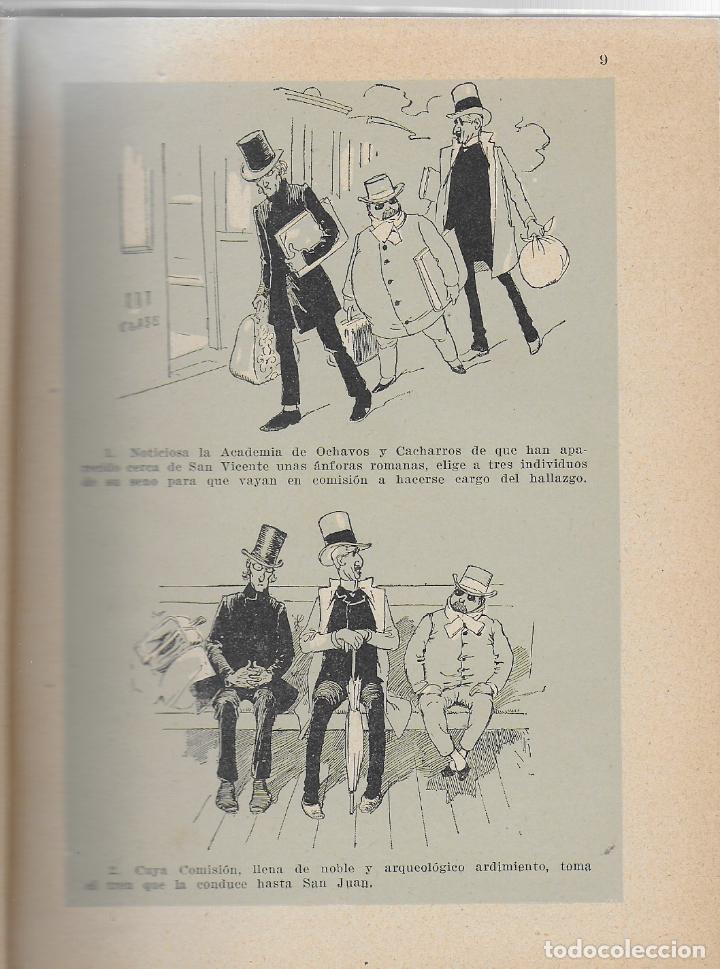 Libros antiguos: Cuentos vivos 1 y 2 serie / A. Mestres. BCN : Seix Barral, 1929-31. 18x14cm. 179 + 175 p.il. - Foto 12 - 113386099