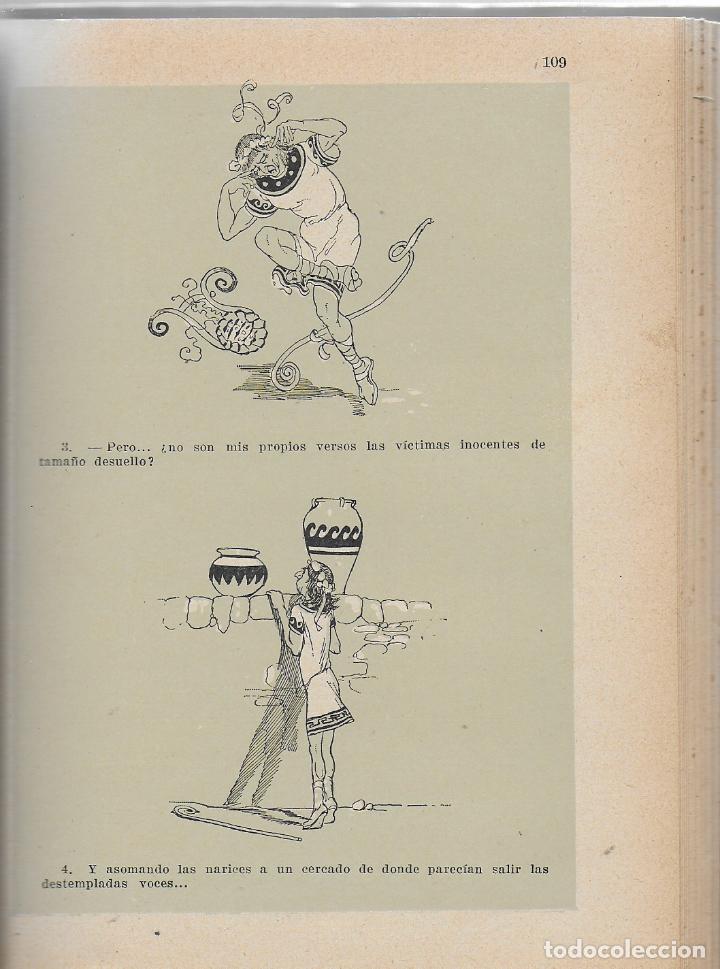 Libros antiguos: Cuentos vivos 1 y 2 serie / A. Mestres. BCN : Seix Barral, 1929-31. 18x14cm. 179 + 175 p.il. - Foto 13 - 113386099