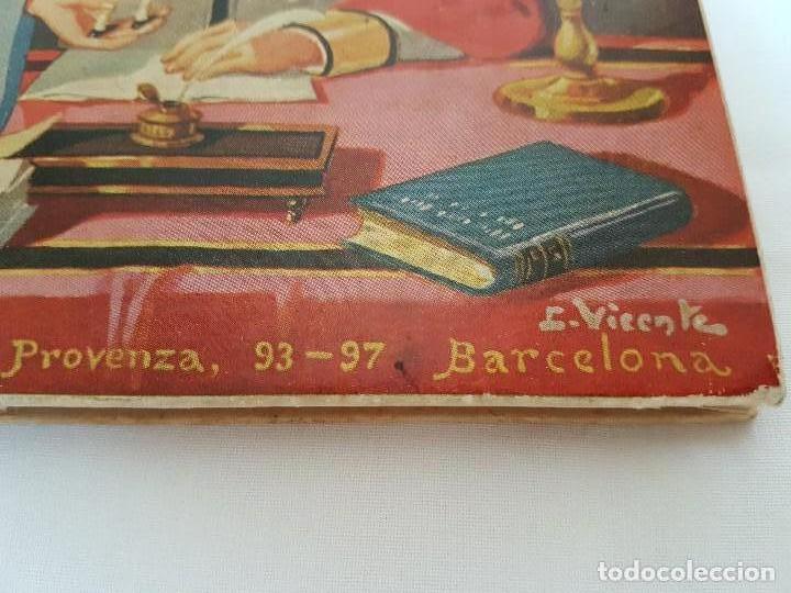 Libros antiguos: GULLIVER EN EL PAIS DE LOS GIGANTES - POR J. SWIFT ( AÑO 1935 ) - Foto 2 - 115696083