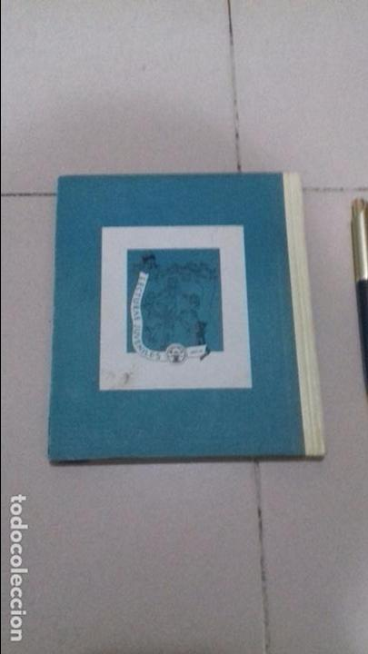 Libros antiguos: LOS CUENTOS QUE CELIA CUENTA A LAS NIÑAS - Foto 2 - 118036279