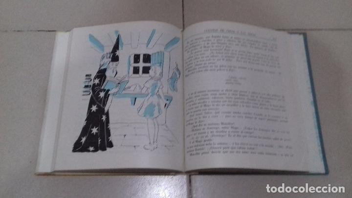 Libros antiguos: LOS CUENTOS QUE CELIA CUENTA A LAS NIÑAS - Foto 3 - 118036279