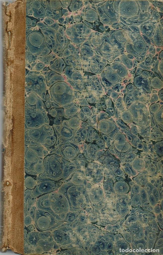 Libros antiguos: LES MILLE ET UNE NUITS, POR A. GALLAND. TOME SECOND. AÑO 1825 (10.3) - Foto 2 - 118360771