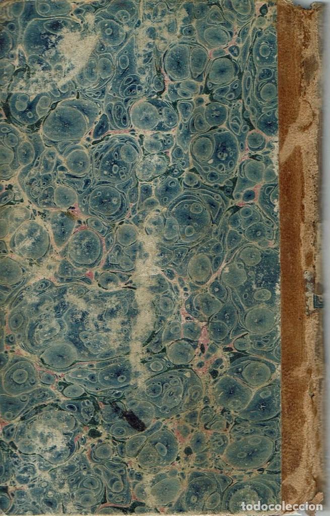 Libros antiguos: LES MILLE ET UNE NUITS, POR A. GALLAND. TOME SECOND. AÑO 1825 (10.3) - Foto 3 - 118360771