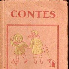 Libros antiguos: VIATGES DE GULLIVER 1ª PART (L' AVENÇ, 1913) EN CATALÁN. Lote 120424631