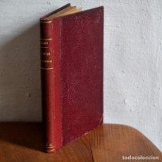Libros antiguos: CUENTOS ARAGONESES POR EUSEBIO BLASCO NUEVA EDICION AUMENTADA CON MAS DE 40 CUENTOS EDITORIAL MAUCCI. Lote 121381579