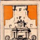 Libros antiguos: CUENTOS Y CRONICAS RAFAEL GARCIA. SEVILLA, CASA VELAZQUEZ. 11927.. Lote 124771011
