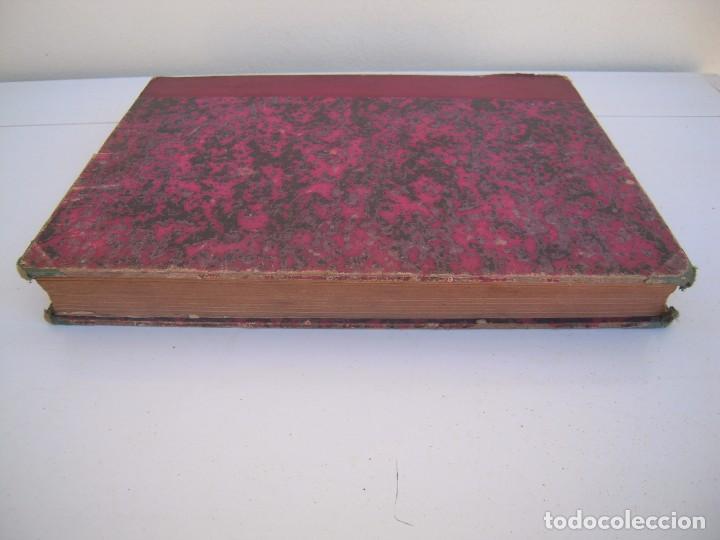 Libros antiguos: tomo buffalo bill aventuras emocionantes 15 nº - Foto 3 - 126675831