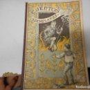 Libros antiguos: CUENTOS EJEMPLARES 1923 - BIBLIOTECA IBERO - AMERICANA. Lote 128959851