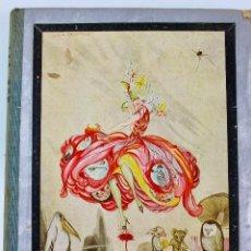 Libros antiguos: L-4982. CUENTOS Y MAS CUENTOS. EDIT. SATURNINO CALLEJA. MADRID 1925. ILUSTRADO.. Lote 130177887