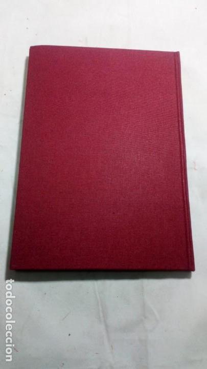 Libros antiguos: La caza de la loba (cuentos de aldea), Juan Piedrahita, 1ªedición - Foto 8 - 213298145