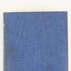 Libros antiguos: L-2324.A FAIRY GARLAN .ILUSTRADO POR EDMUND DULAC . ED CASSELL & CO . AÑO 1928. VARIOS AUTORES.. Lote 131226699