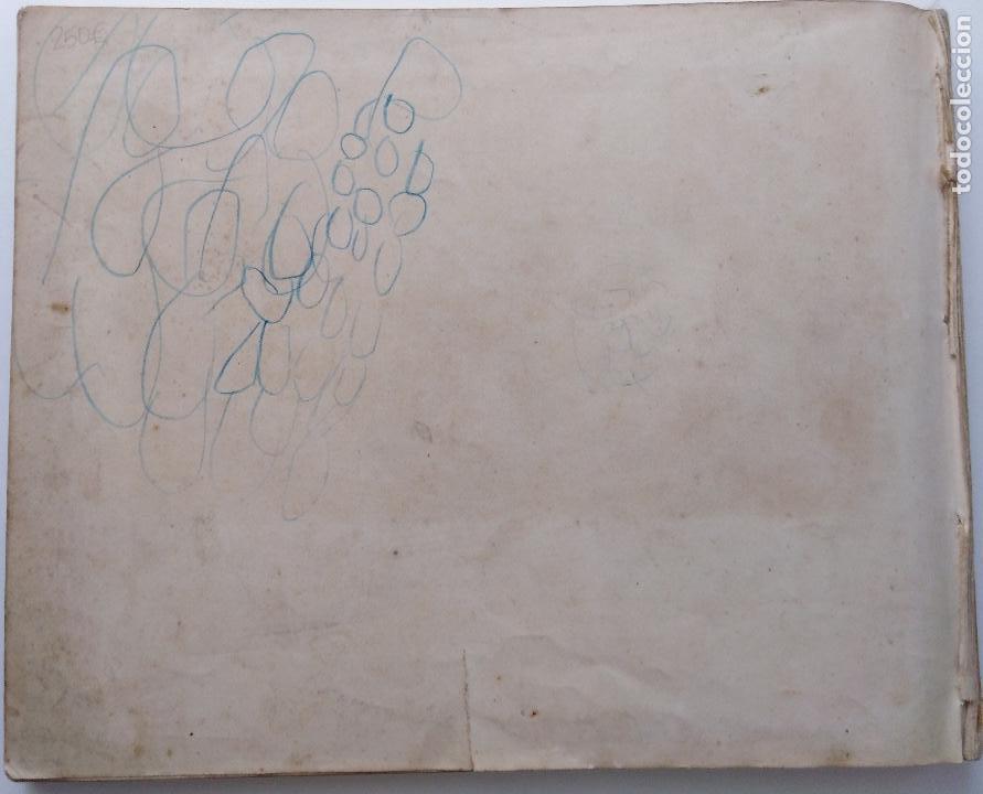 Libros antiguos: VOYAGE DANS LA LUNE AVANT 1900 DE A. DE VILLE DAVRAY - Foto 12 - 131495470