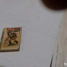 Libros antiguos: CUENTOS DE CALLEJA - JUGUETES INSTRUCTIVOS - NRO 23. Lote 131798470