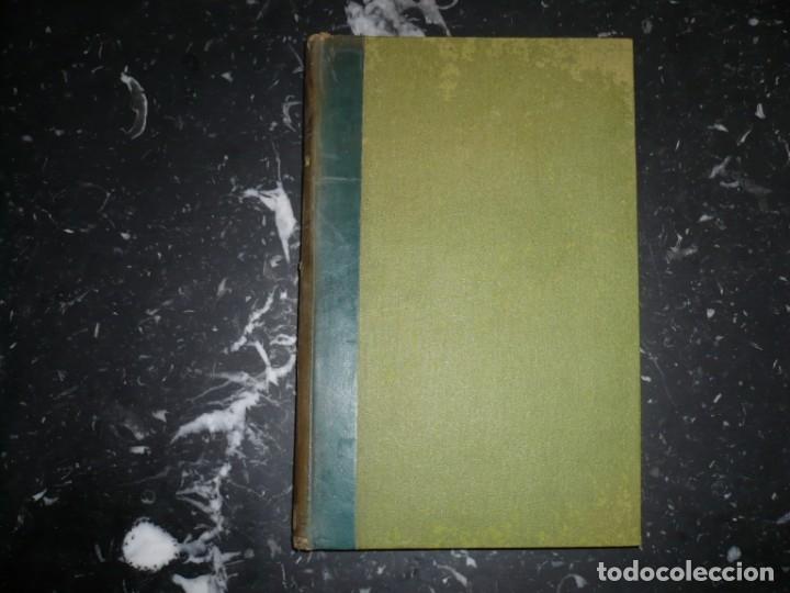 Libros antiguos: CERA UNA VOLTA FIABE LUIGI CAPUANA 1885 MILANO 12 CUENTOS 36 ILUSTRACIONES - Foto 13 - 132527402