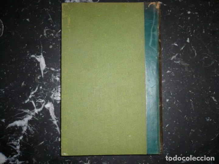 Libros antiguos: CERA UNA VOLTA FIABE LUIGI CAPUANA 1885 MILANO 12 CUENTOS 36 ILUSTRACIONES - Foto 12 - 132527402