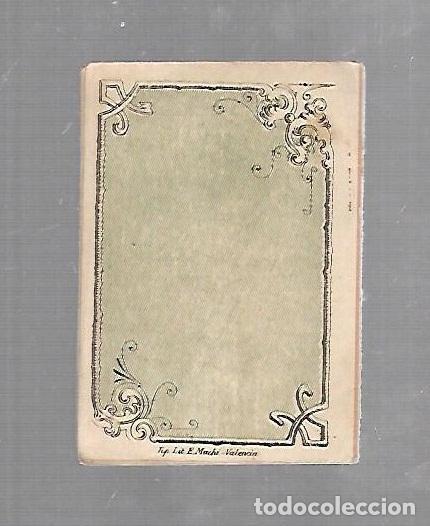 Libros antiguos: CUENTO CALLEJA. LA CAJA DE CERILLAS. SERIE III. TOMO 49. - Foto 2 - 133605734
