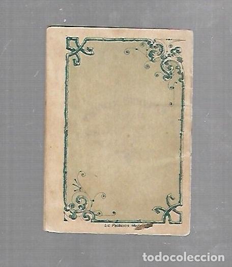 Libros antiguos: CUENTO CALLEJA. LAS TRES PREGUNTAS. CUENTOS MORALES PARA NIÑOS - Foto 2 - 133605910