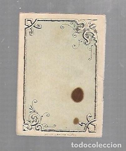 Libros antiguos: CUENTO CALLEJA. EL MEDICO AMBICIOSO. SERIE IV. TOMO 68. - Foto 2 - 133606158