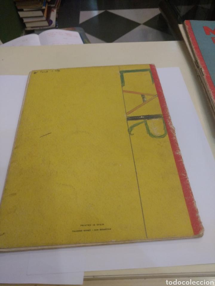 Libros antiguos: Mickey y los salvajes.Ed. Saturnino Calleja. - Foto 2 - 134779573