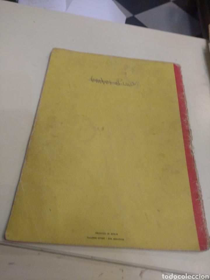 Libros antiguos: Aventuras de Mickey .Ed Saturnino Calleja . N 1 - Foto 2 - 134781281
