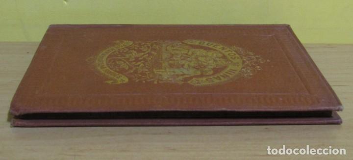 Libros antiguos: CUENTOS DE NIÑAS -MARIA DEL PILAR SINUÉS- LIBRERIA DE ANTONIO J. BASTINOS AÑO 1892 EXCELENTE - Foto 9 - 139682502