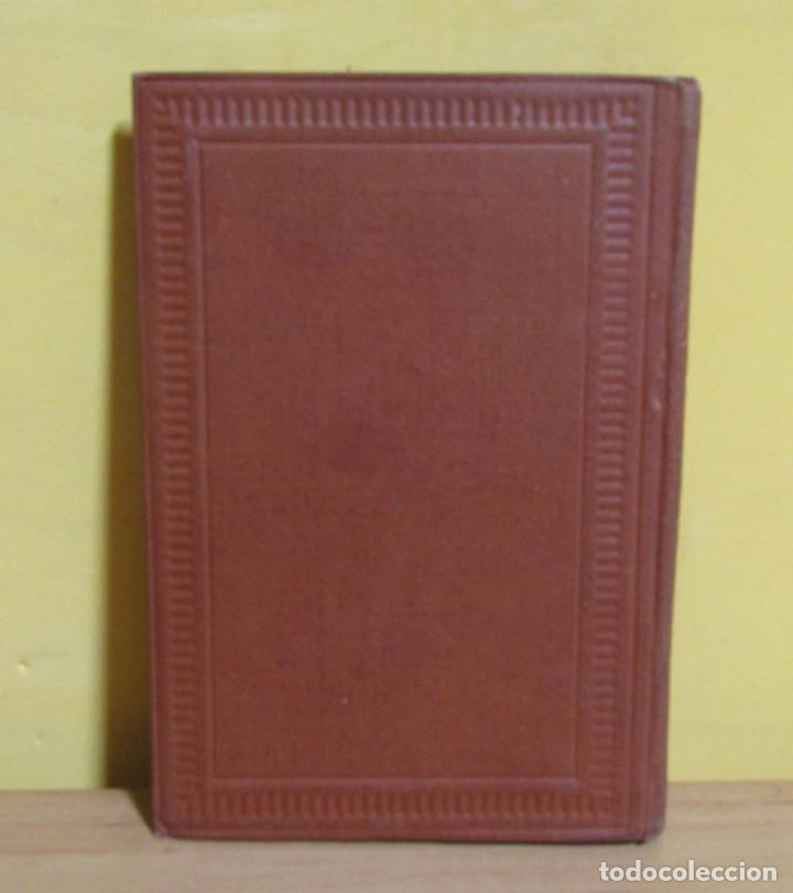 Libros antiguos: CUENTOS DE NIÑAS -MARIA DEL PILAR SINUÉS- LIBRERIA DE ANTONIO J. BASTINOS AÑO 1892 EXCELENTE - Foto 10 - 139682502