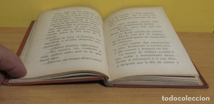Libros antiguos: CUENTOS DE NIÑAS -MARIA DEL PILAR SINUÉS- LIBRERIA DE ANTONIO J. BASTINOS AÑO 1892 EXCELENTE - Foto 11 - 139682502