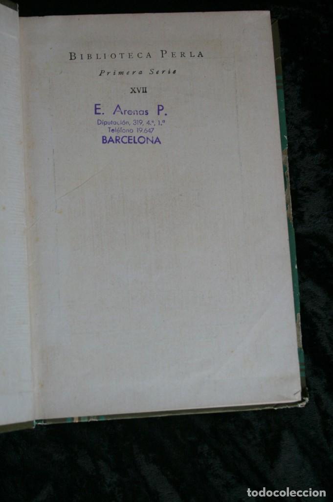 Libros antiguos: KHING - CHU - FU Y OTROS CUENTOS - CALLEJA - ILUSTRA PENAGOS - 1925 - Foto 11 - 141919578