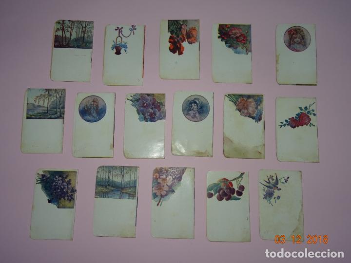 Libros antiguos: Antigua Colección CUENTOS INFANTILES Serie B Completa de Editorial GASSO - Año 1920s. - Foto 2 - 142733542