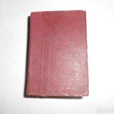 Libros antiguos: RECULL DE 38 CONTES DE LA COL·LECCIÓ D'EN PATUFET. EDICIÓ DE COL·LECCIONISTA.. Lote 144869138
